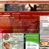 Tarifiye WordPress Yemek Teması