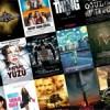 KB Film Ücretsiz Film Teması