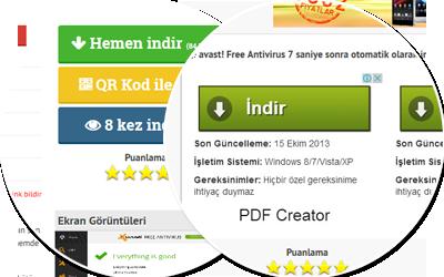 prodown_indirme