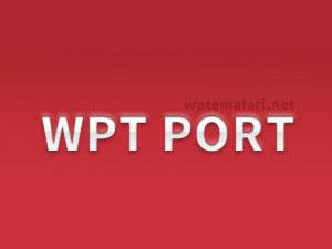 wpt port