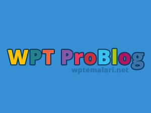 wpt-problog