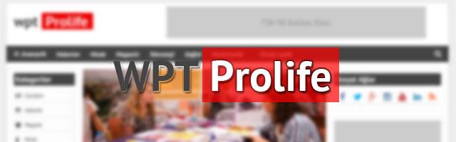 wpt_prolife