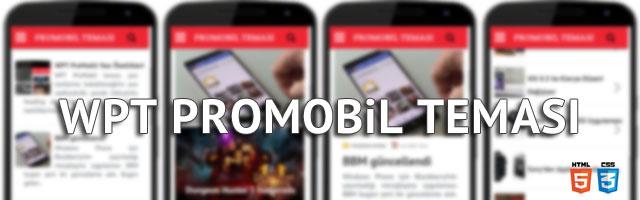 wpt_promobil_temasi