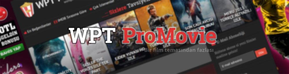 wpt_promovie