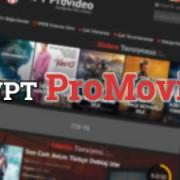 WPT Promovie Film Teması
