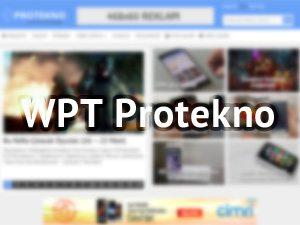 wpt_protekno