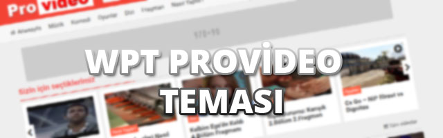 wpt_provideo_temasi