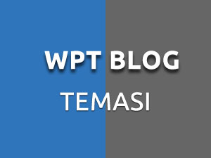 wptblog-temasi